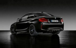 BMW-m2-coup- (6)