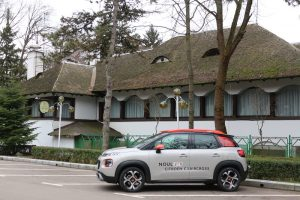 Citroen C3 AirCross test (1)