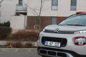 Citroen C3 AirCross test (14)
