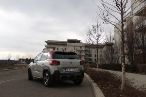 Citroen C3 AirCross test (16)