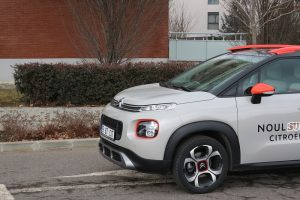 Citroen C3 AirCross test (18)