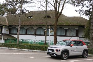 Citroen C3 AirCross test (2)
