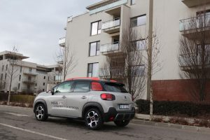 Citroen C3 AirCross test (20)