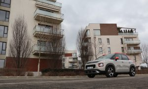 Citroen C3 AirCross test (21)