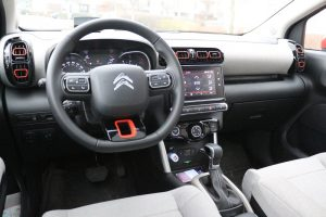Citroen C3 AirCross test (23)