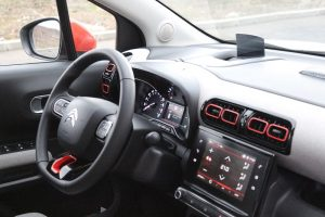 Citroen C3 AirCross test (24)