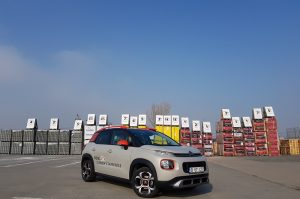 Citroen C3 AirCross test (4)