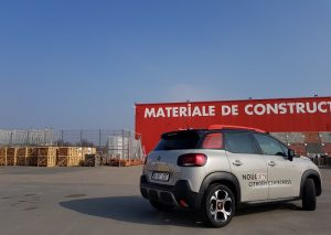 Citroen C3 AirCross test (5)