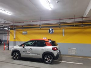 Citroen C3 AirCross test (7)