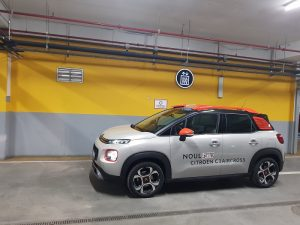 Citroen C3 AirCross test (8)