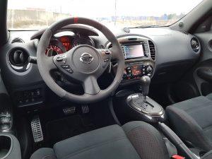 Test Nissan Juke RS NISMO FL (12)