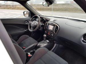 Test Nissan Juke RS NISMO FL (13)