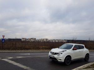 Test Nissan Juke RS NISMO FL (14)