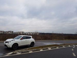 Test Nissan Juke RS NISMO FL (15)