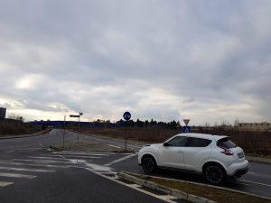 Test Nissan Juke RS NISMO FL (16)