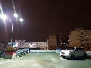 Test Nissan Juke RS NISMO FL (17)