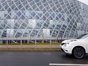 Test Nissan Juke RS NISMO FL (3)