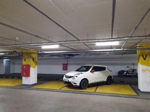 Test Nissan Juke RS NISMO FL (5)