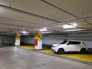 Test Nissan Juke RS NISMO FL (6)