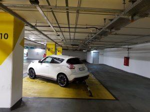 Test Nissan Juke RS NISMO FL (7)