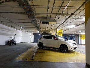 Test Nissan Juke RS NISMO FL (8)