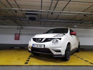Test Nissan Juke RS NISMO FL (9)