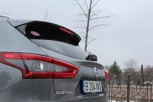 Test Nissan Qashqai (10)