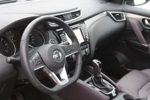 Test Nissan Qashqai (11)