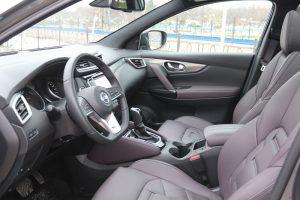 Test Nissan Qashqai (12)