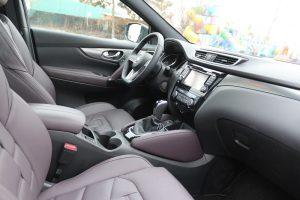 Test Nissan Qashqai (13)