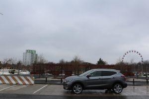 Test Nissan Qashqai (15)