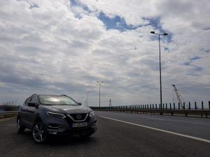 Test Nissan Qashqai (23)