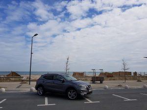 Test Nissan Qashqai (26)