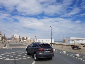 Test Nissan Qashqai (27)
