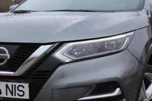 Test Nissan Qashqai (9)