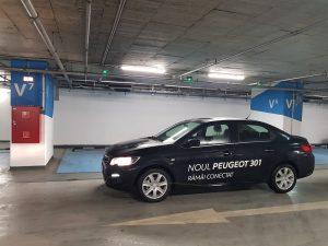 Test Peugeot 301 (11)