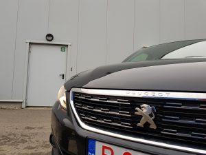 Test Peugeot 301 (17)