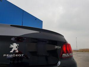 Test Peugeot 301 (19)