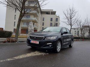 Test Peugeot 301 (4)
