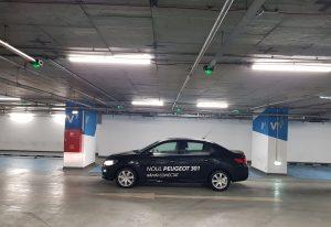 Test Peugeot 301 (9)