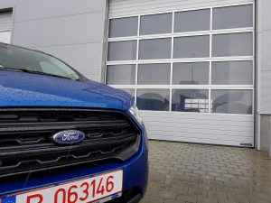 Test noul FORD Ecosport (17)