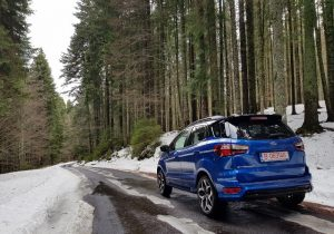Test noul FORD Ecosport (22)