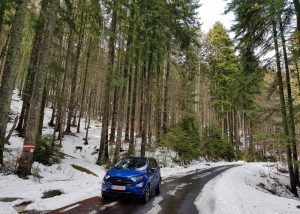 Test noul FORD Ecosport (23)