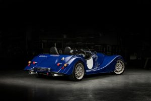 morgan-plus-8-50th-2