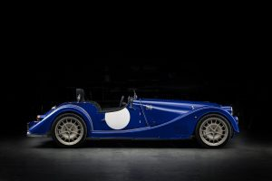 morgan-plus-8-50th-3