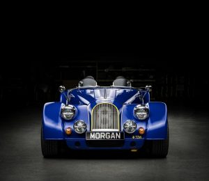morgan-plus-8-50th-4