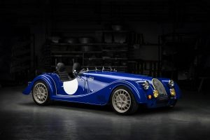morgan-plus-8-50th-5