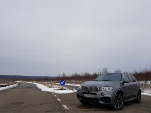 test BMW X5 4 (1)