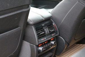 test BMW X5 4 (14)