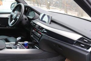 test BMW X5 4 (15)